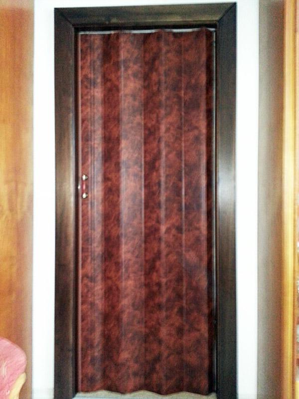 Kozenkove dvere