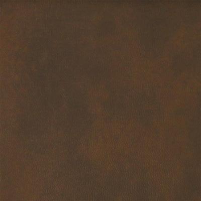 Koženkové shrnovací dveře - K09
