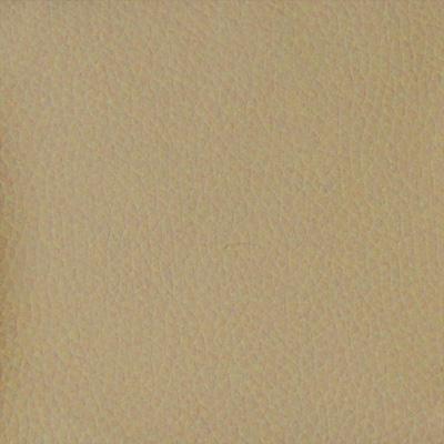 Koženkové shrnovací dveře - K33