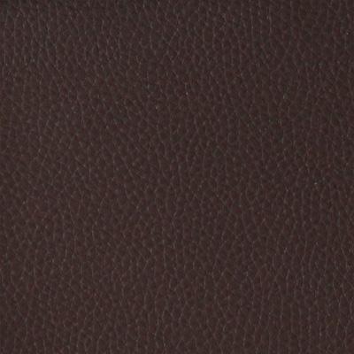 Koženkové shrnovací dveře - K36